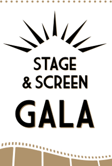 Gala 2015 Poster Feed Image
