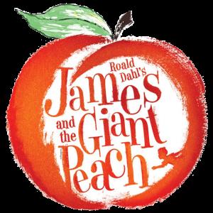 jamesandthegiantpeachjr-logo