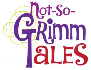 not-so-grimm-tales-3