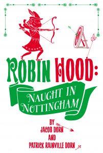robin-hood-naught-in-nottingham-5