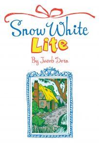 snow-white-lite-5