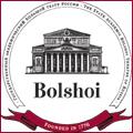 Bolshoi Logo 2