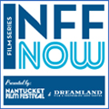 NFF Now Logo 2