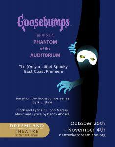 goosebumps-posters